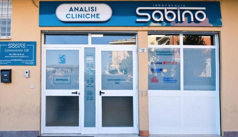 laboratorio-sabino-1